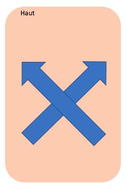 Wie man beim Mikroneedling mit einem Dermaroller gegen Dehnungsstreifen oder Aknenarben richtig vorgeht